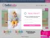 hellobabydirect.com coupons