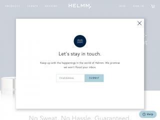 helmm.com