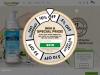 hempvana.com coupons