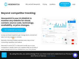 hexowatch.com