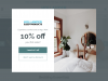hollandersleepproducts.com coupons