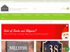 housenameplate.co.uk coupons