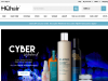 hqhair.com coupons