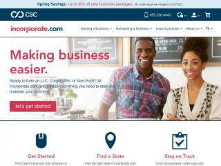 incorporate.com