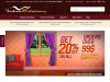 indianselections.com coupons