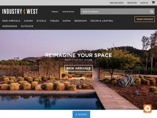 industrywest.com