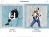 influenceu.com coupons