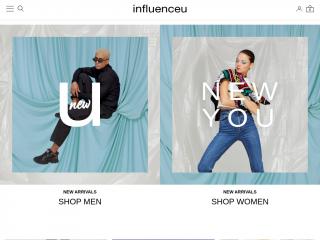 influenceu.com