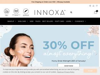 innoxa.com.au