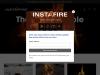 instafire.com coupons