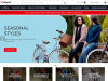 insyncbikes.com coupons