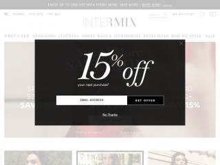 intermixonline.com
