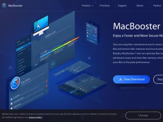 iobit.com screenshot