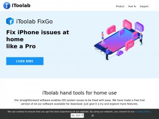itoolab.com