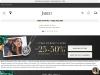 jared.com coupons