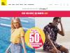 jayjays.com.au coupons