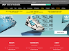 jdsports.co.uk coupons