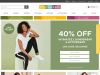 jdwilliams.com coupons