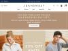 jeanswest.com.au coupons