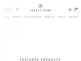 jersey-hemp.com