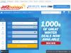 jet2holidays.com coupons