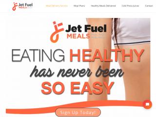 jetfuelmeals.com