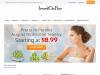 jewelonfire.com coupons