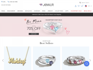 jewlr.com