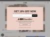 jingus.com coupons