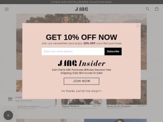 jingus.com
