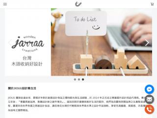 jiouu.com