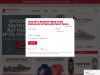 joesnewbalanceoutlet.com coupons