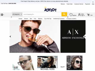 joylot.com