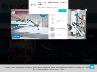 jselect.com