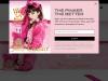 juicycouturebeauty.com coupons