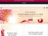 jurlique.com coupons
