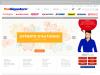 kappastore.com coupons