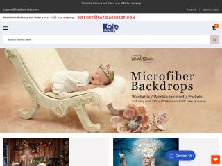 katebackdrop.com