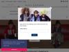 kidscavern.co.uk coupons