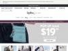 kipling-usa.com coupons