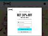 kitbag.com coupons