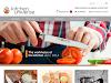 kitchen-universe.com coupons