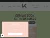 knutri.com coupons