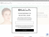kohgendocosmetics.com coupons