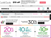 kohls.com coupons