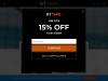 kttape.com coupons