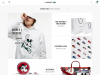 lacoste.com coupons