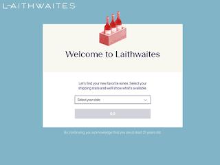 laithwaites.com