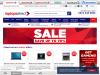 laptopsdirect.co.uk coupons