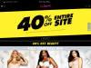 lasenza.ca coupons